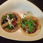 the-table-st-kilda-taco