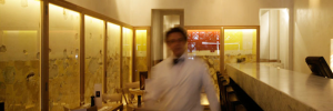 bar-di-stasio-waiter