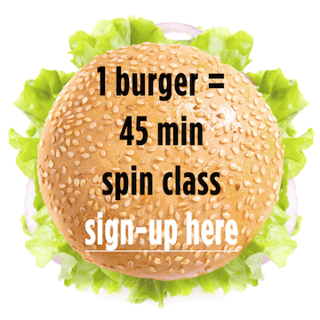 one-burger-spinstar